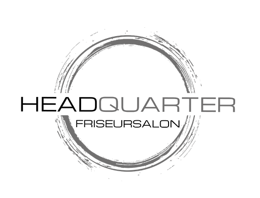 www.headquarter-friseur.at